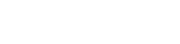 Small logo for Aspire Architects