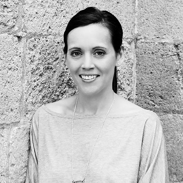 Clare Snell   Architect