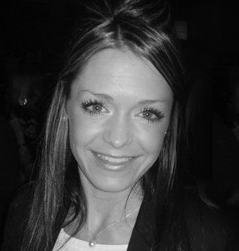 Clare Wilsdon Planning Team Manager