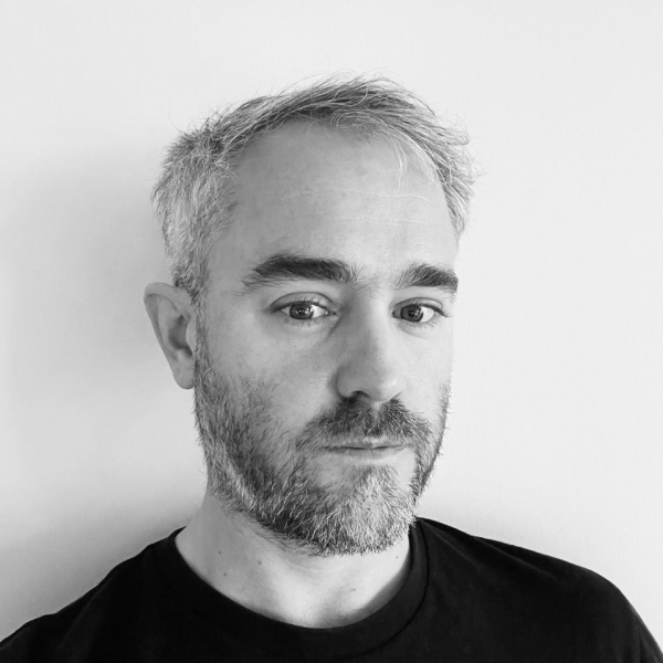 Paul Robinson Architect